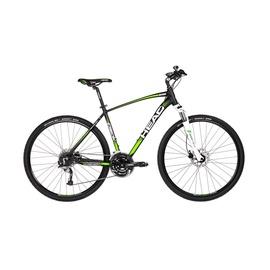 """Vyriškas kalnų dviratis Head I-Peak II Man, 28"""""""