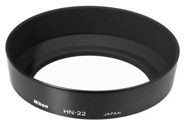 Varjuk Nikon HN-22, 62 mm