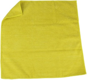 Ткань Carmotion Microfiber Cloth 40x40cm