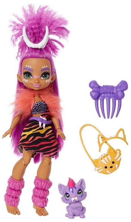 Lelle Mattel Cave Club Roaralai GNL84