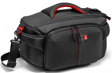 Manfrotto Pro Light Camcorder Case MB PL-CC-191N Black