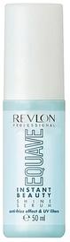 Revlon Equave Shine Serum 50ml