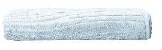 Ardenza Terry Towel Wood 70x140cm Blue