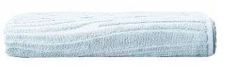 Dvielis Ardenza Terry Wood Blue, 70x140 cm, 1 gab.