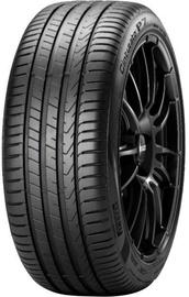 Vasaras riepa Pirelli Cinturato P7C2, 225/50 R18 95 W B A 70