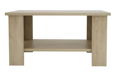 Idzczak Meble Hawana Coffee Table Sonoma Oak