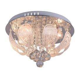 LAMPA GRIESTU 75001/400 40W E14 LED (FORCE)