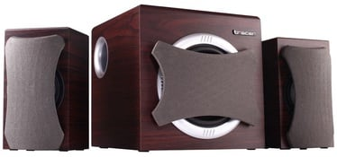 Tracer Supreme Speakers 2.1
