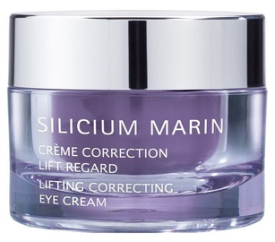 Thalgo Silicium Marin Lifting Correcting Eye Cream 15ml