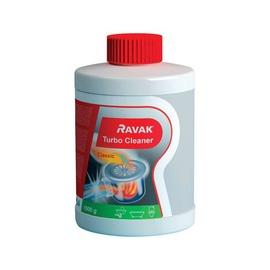 Очищающее средство Ravak Turbo