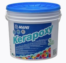 Šuvotājs-līme epoksīda kerapoxy 110 5kg