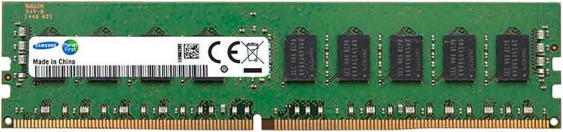 Samsung 8GB 2666MHz CL19 DDR4 M393A1G40EB2-CTD