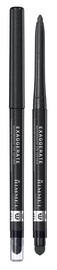 Rimmel London Exaggerate Waterproof Eye Definer 0.28g 263