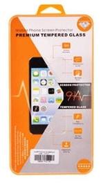 Tempered Glass Premium Screen Protector For Motorola Moto G6 Play