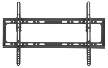 Natec Wall Mount 40-65'' Black