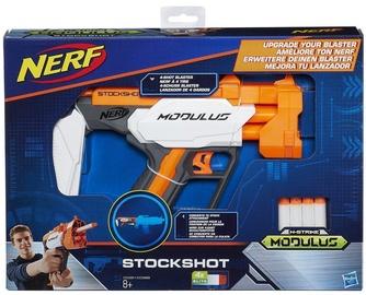 Hasbro Nerf Modulus StockShot C0391