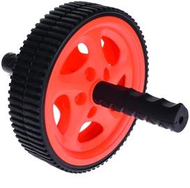 Martes Sport Pinco Exercise Wheel