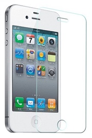 Blun Extreeme Shock Screen Protector for Apple iPhone 4 / 4S