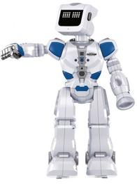 Gerardos Toys Robot Robertas LT