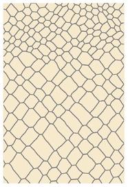 Ковер Oriental Weavers Lotto 521 FM6 W, 235x160 см