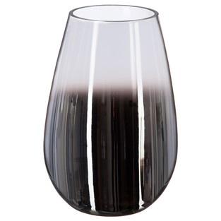 Vaasist klaasist 136747 30cm