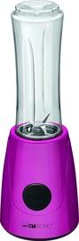 Clatronic SM 3593 Violet