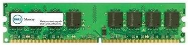 DELL 16GB 2133 MHz DDR4 ECC RDIMM 370-ABUK