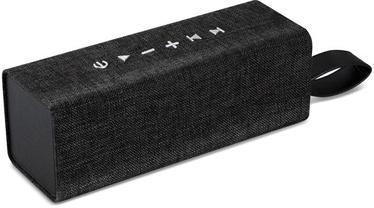 Platinet Aldo PMG140 Bluetooth Speaker Black