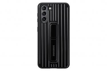 Telefoni alus Samsung Galaxy S21 Black