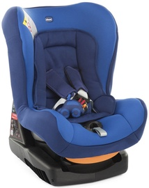 Chicco Cosmos Power Blue