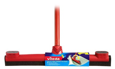 Vileda Easy Fix Cleaner With Handle