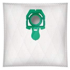 Wessper Vacuum Cleaner Bags WES1003