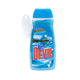 ATSV. WC DEVIL AQUA 400ML