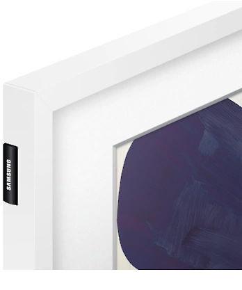 """Raam Samsung VG-SCFT32WT/XC, 32"""", 0.01 kg"""