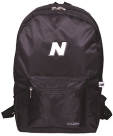 New Balance Premium Line Original Backpack 392-95150 Black