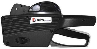 Blitz Marking Gun P8 Black
