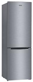 Šaldytuvas MPM 324-KB-35