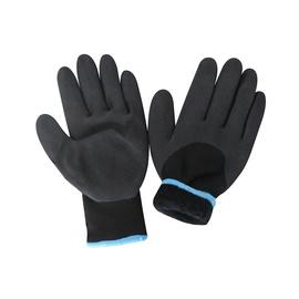 Перчатки SN Winter Gloves XL