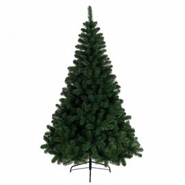 Dirbtinė eglė Imperial pine, 1.8 m