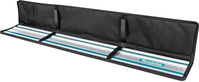 Makita Guide Rail Bag B-57613