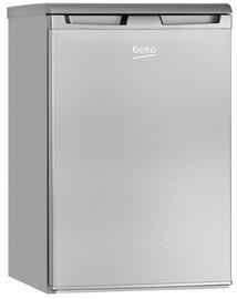 Šaldytuvas Beko TSE1262X