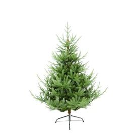 Kalėdinė eglutė Christmas Touch HJT45, 150 cm