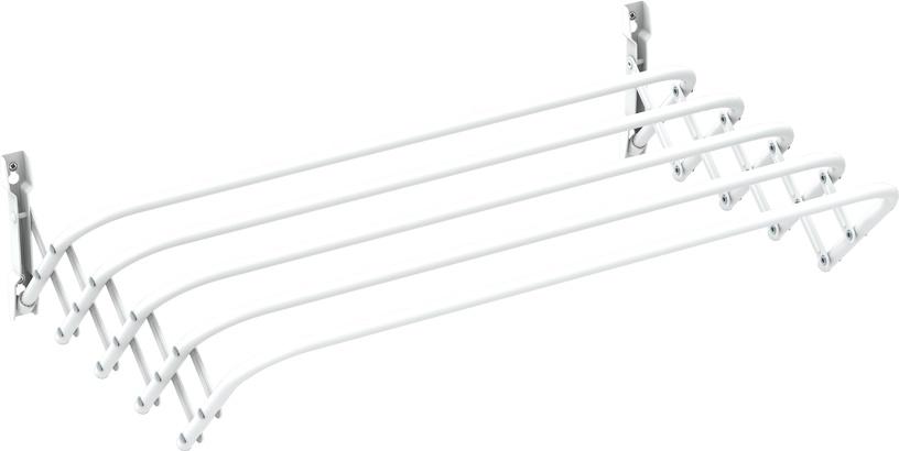 Сушилка для одежды Gimi Brio 80 Super