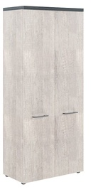 Skyland Office Wardrobe THC 85.1 Canyon Oak