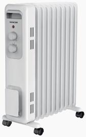 Tepalinis radiatorius Sencor SOH 3209WH