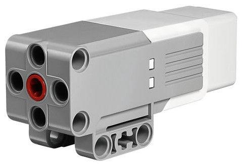 LEGO Mindstorms EV3 Medium Servo Motor 45503