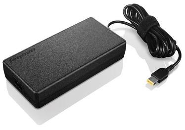 Зарядное устройство Lenovo 888015037, 135 Вт, 100 - 240 В