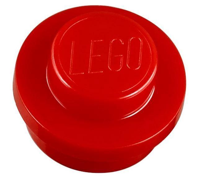 Конструктор LEGO®Zebra 2020 31200 tbd-Star-Wars-2020