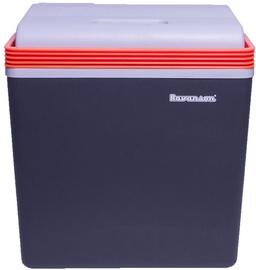 Автомобильный холодильник Ravanson CS-20S, 20 л, 45 Вт