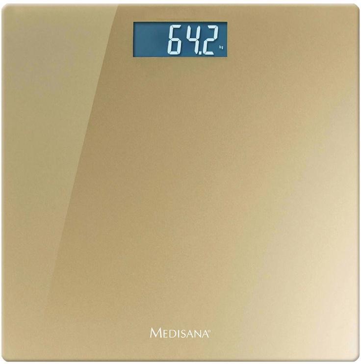 Svarstyklės Medisana PS420